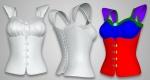 kb_corsets+tops_far-journeyer
