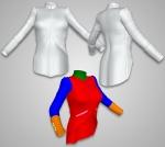 kb_corsets+tops_juggling-act-top