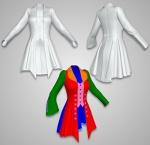 kb_corsets+tops_kindred-v4