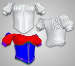 kb_corsets+tops_malaika