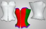 kb_corsets+tops_roxana