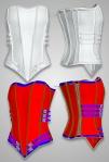 kb_corsets+tops_shadowcaster