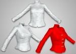 kb_corsets+tops_steampunk-lady-blaze-jacket
