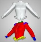 kb_corsets+tops_texture-challenge-11-v4