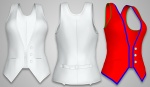 kb_corsets+tops_tres-chic-vest