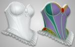 kb_corsets+tops_vi-jester-corset