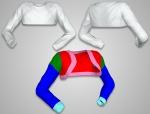 kb_corsets+tops_winter-gown-bolero