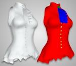 kb_corsets+tops_witch-hunter-vest