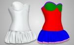 kb_dresses-skirts-corsets_just-jokin-corset+skirt-g1