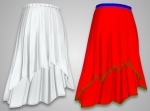 kb_dresses-skirts-corsets_pleated-skirt-dawn