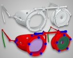 kb_eyegear_jonnte-sp-goggles-m4v4