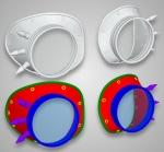 kb_eyegear_shadow-crol-goggles