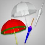 kb_free_accessories_misc_gothic-parasols