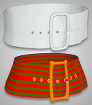 kb_free_belts+straps_wide-morphing-belt-v4