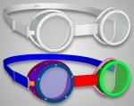 kb_free_eyegear_airship-goggles