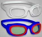 kb_free_eyegear_dna-goggles