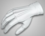 kb_free_gloves_mens-gloves-m4
