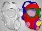kb_free_headgear-gas-mask