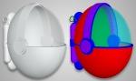 kb_free_headgear_dive-helmet
