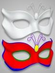 kb_free_headgear_masquerade-v4