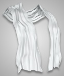 kb_free_scarves_exercise-wear-m4