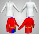 kb_genesis_coats_royal-guardsman-g1