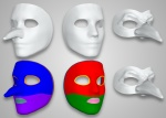 kb_headgear_carnaval-masks-gen4