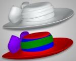 kb_headgear_edwardian-suit-hat-v4