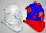 kb_headgear_nautical-bric-a-brac-diver-helmet