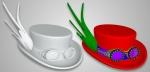 kb_headgear_steampunk-v4-hat