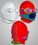 kb_headgear_torpedo-mask-m4v4