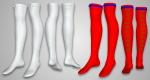 kb_pants+legwear-dark-rose-stockings