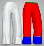 kb_pants+legwear-urban-fae-bloomers