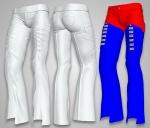 kb_pants+legwear_arsenicv4