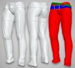 kb_pants+legwear_ashe-g1