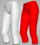 kb_pants+legwear_casual-caprisV4