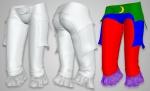 kb_pants+legwear_crescentV4