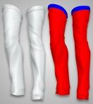 kb_pants+legwear_domino-leggings-v4