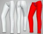 kb_pants+legwear_elverado-pants