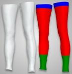 kb_pants+legwear_free-stockings-dawn