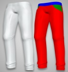 kb_pants+legwear_free-tc47-dusk