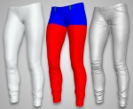 kb_pants+legwear_horror-survivors-cris-pants-g2f