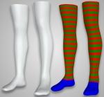 kb_pants+legwear_just-jokin-socks-g1