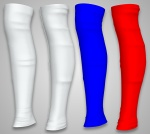 kb_pants+legwear_monster-socksV4