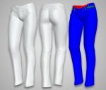 kb_pants+legwear_sf13-V4