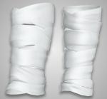 kb_pants+legwear_shadow-dancer-v4-leg-wraps