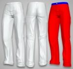 kb_pants+legwear_short-order-cook-pants-g1
