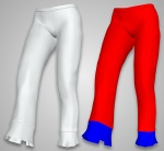 kb_pants+legwear_wildwoodV4