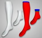 kb_pants+legwear_wonderland-mfd-expV4