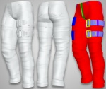 kb_pants+shirts_free-buckle-pants-m4